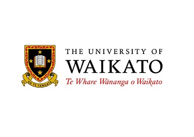 the-university-of-waikato-waikato-pathways-college/
