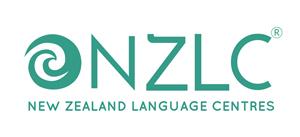 NZLC ニュージーランドランゲージセンター ロゴ