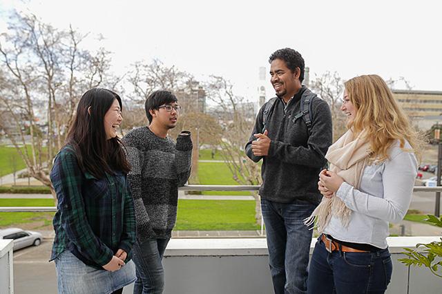 English Teaching College(ETC) / イングリッシュ ティーチング カレッジ ボランティア