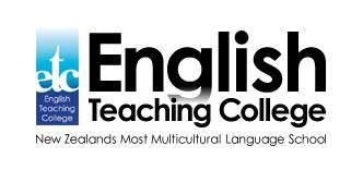 イングリッシュ ティーチング カレッジ ENGLISH TEACHING COLLEGE (ETC)