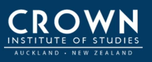 CROWN INSTITUTE OF STUDIES クラウン・インスティチュート・オブ・スタディーズ