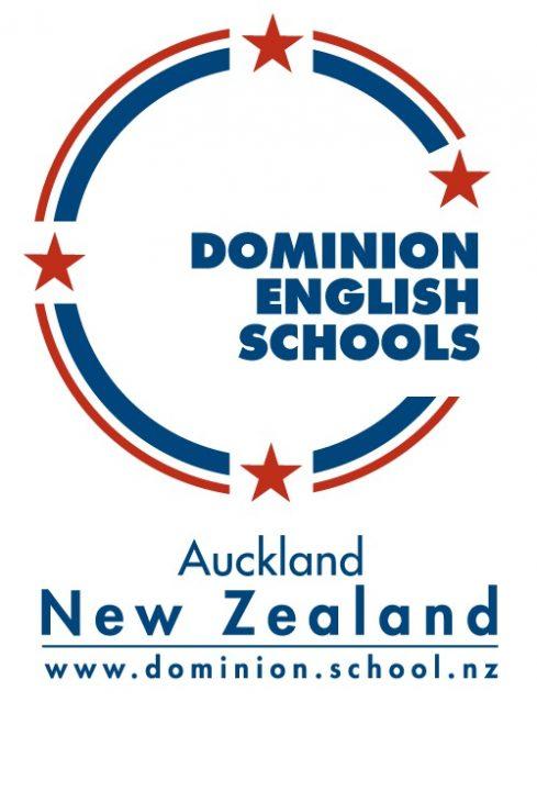 ドミニオン イングリッシュ スクールズ(Dominion English Schools)