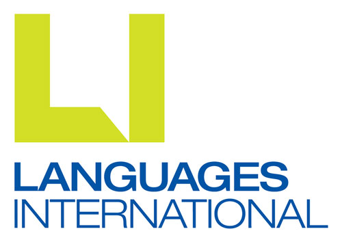 Languages International (ランゲージズ インターナショナル)