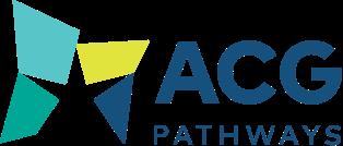 acg pathway