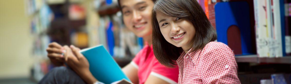 専門留学 in ニュージーランドで、英語と資格一挙両得!