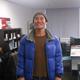 ワーキングホリデービザで英語学習、フルーツピッキングの仕事を体験