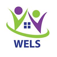 Wilkinson's English Language School (Cornell g  ウィルキンソンズ イングリッシュ ランゲージ スクール (コーネルグループ)roup)