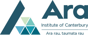 Ara Institute of Canterbury (アラ・インスティチュート・オブ・カンタベリー