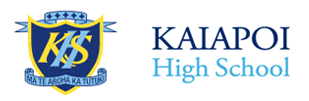 Kaiapoi High School (カイアポイ ハイスクール)