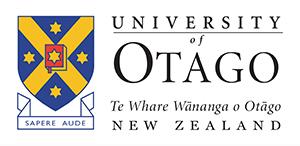 UNIVERSITY OF OTAGO / UNIVERSITY OF OTAGO LANGUAGE CENTRE オタゴ大学 / オタゴ大学付属語学学校 学生寮