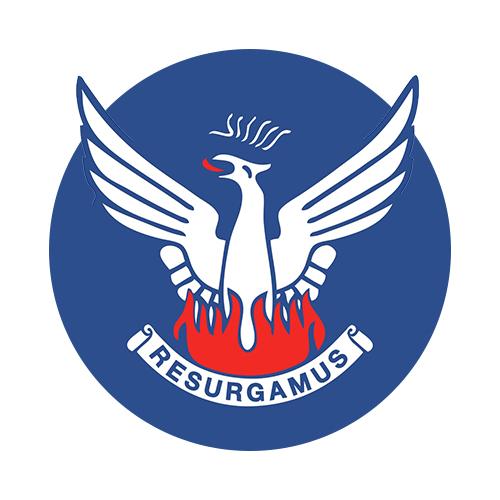 ashburton-college-logo アシュバートン高校