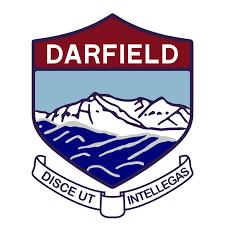 Darfield High School