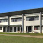 Lincoln High School (リンカーン ハイスクール)