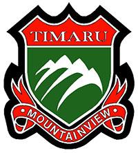 Mountainview High School (マウンテンビュー ハイスクール)