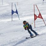 mt-hutt-college マウントハット カレッジ 高校 スキー 留学