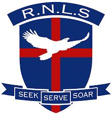 Rangiora New Life School (ランギオラ ニューライフ スクール)