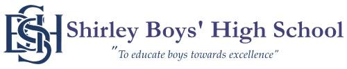 Shirley Boys' High School (シャーリー ボーイズ ハイスクール)