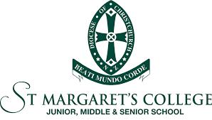 St Margaret's College(セント マーガレット カレッジ)