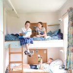 学生寮 Timaru Girls' High School (ティマル ガールズ ハイスクール)