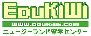 edukiwi logo