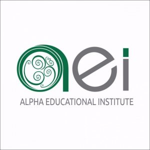 AEI (ALPHA EDUCATIONAL INSTITUTE)