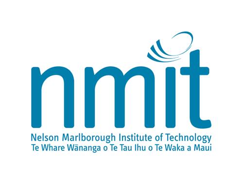 ネルソン・マールボロ・インスティチュート・オブ・テクノロジー NELSON MARLBOROUGH INSTITUTE OF TECHNOLOGY 学生寮 学生アパートあり
