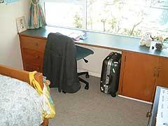 英語教師宅ホームステイ ニュージーランド イメージ