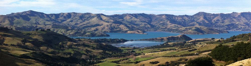 観光ビザ ニュージーランド