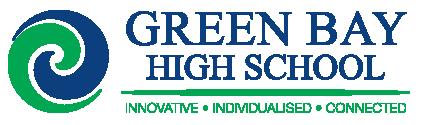 グリーン ベイ 高校