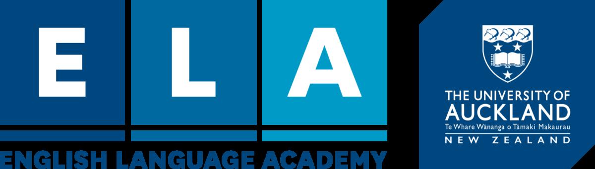 オークランド大学ロゴ