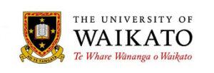 Waikato-Pathway-College ワイカト大学